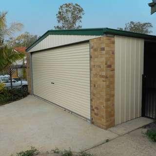 Thumbnail of 19 Fadden Street, Acacia Ridge, QLD 4110