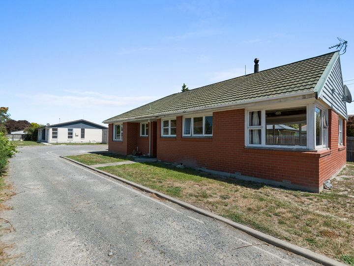 140 Pages Road, Wainoni, Christchurch City