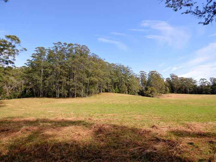 Lot 70 Timmsvale Road, Ulong, NSW