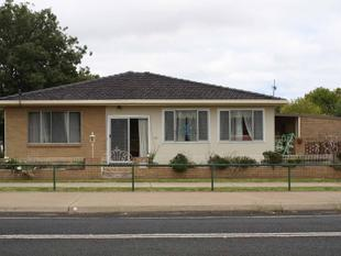 Price Reduced for Quick Sale - Glen Innes