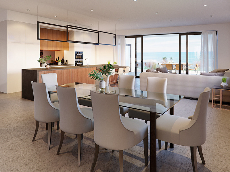 Photos Description Ask A Question Location Apartment For Sale In Burleigh Heads