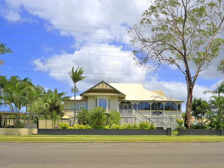 66 Quay Street, Bundaberg West, QLD