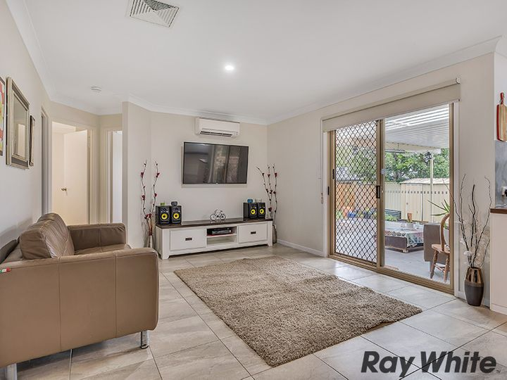 147 Short Street, Boronia Heights, QLD