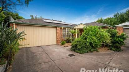 39A Severn Street, Box Hill North