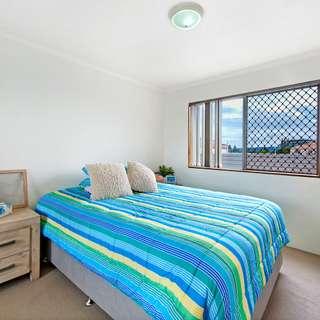 Thumbnail of 51/36 Australia Avenue, Broadbeach, QLD 4218