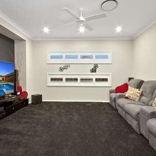 Thumbnail of 2 Strathmore Avenue, PITT TOWN, NSW 2756