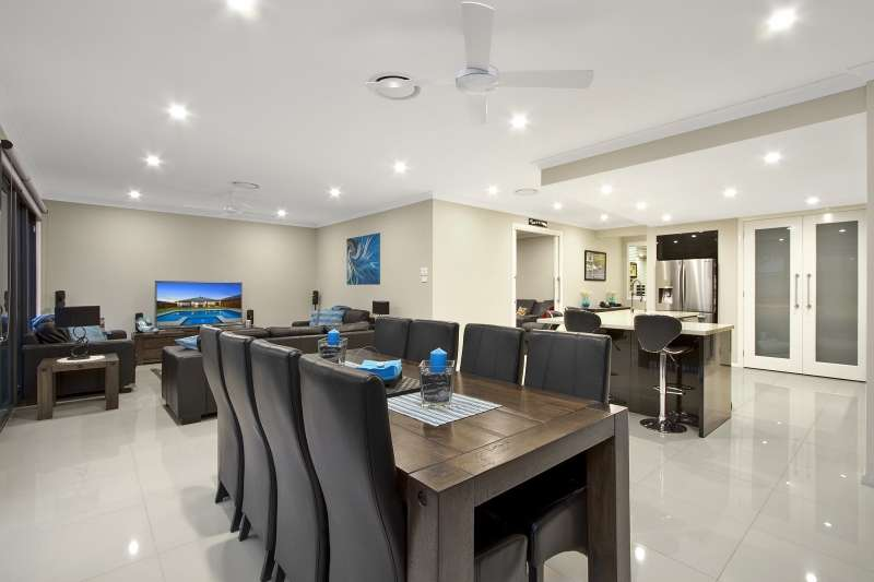 2 Strathmore Avenue, PITT TOWN, NSW 2756