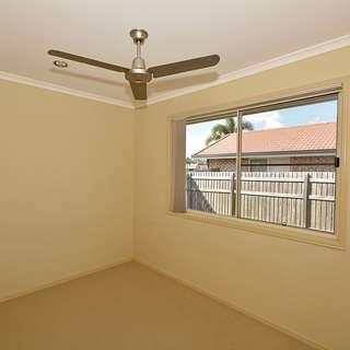 Thumbnail of 14 Sunny Way, Toogoom, QLD 4655