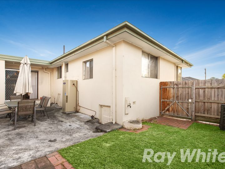 6 Vincent Street, Bayswater, VIC