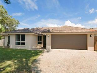 Perfectly Priced, Positioned & Presented - Bridgeman Downs