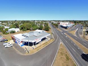 ATTENTION INVESTERS - Bundaberg West