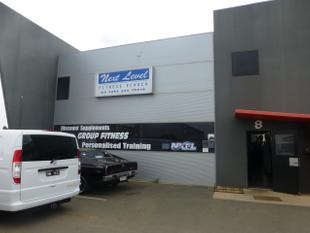Quality Building with Multiple Options - Echuca