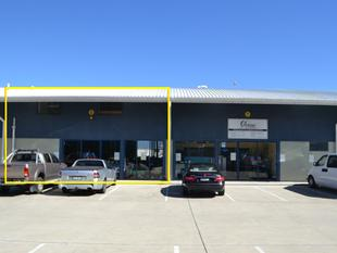 Warehouse & Office Space For Lease!! - Coomera
