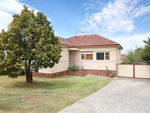 Neat & tidy 2 Bedroom Home - Fairfield West