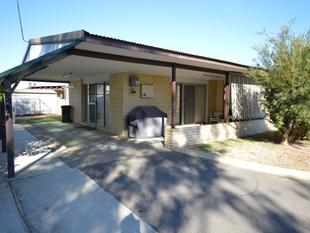 A Perfect Home or Investment - Kalbarri