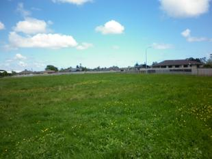 Developmental Land for Sale - Parakai