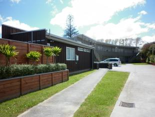 Premier Lodge FHGC For Sale - Parakai