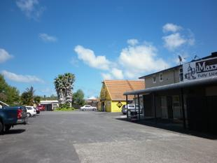 Great  Investment  Opportunity! - Parakai