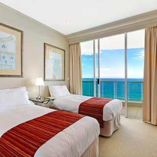 Thumbnail of 60/5 Woodroffe Avenue, Main Beach, QLD 4217
