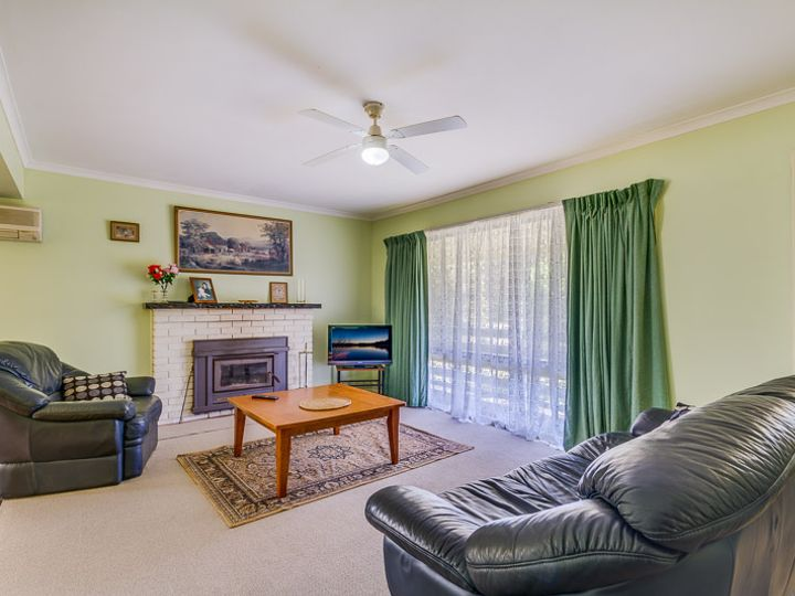 43-45 Back Kyneton Road, Heathcote, VIC