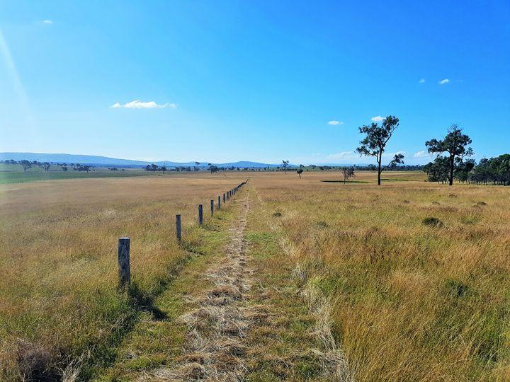 27 Griffiths Road, Mount Walker, QLD