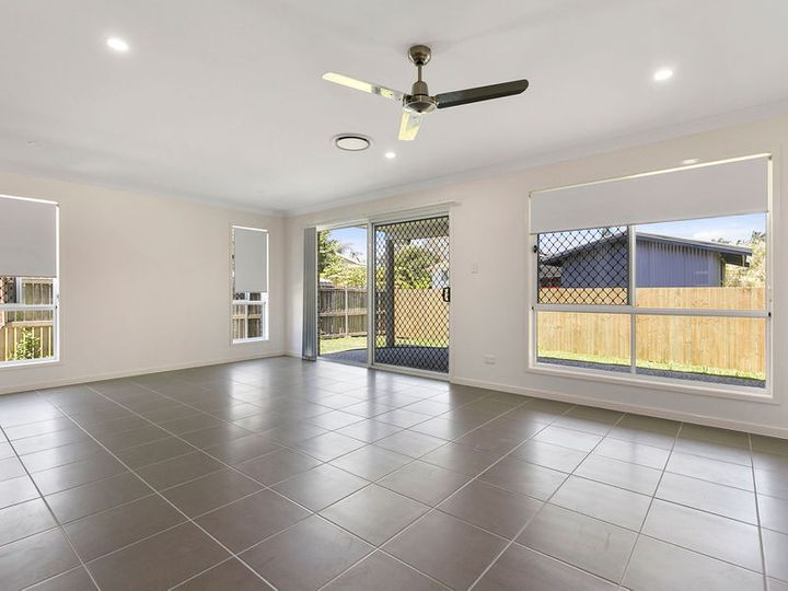80a Uplands Terrace, Wynnum, QLD