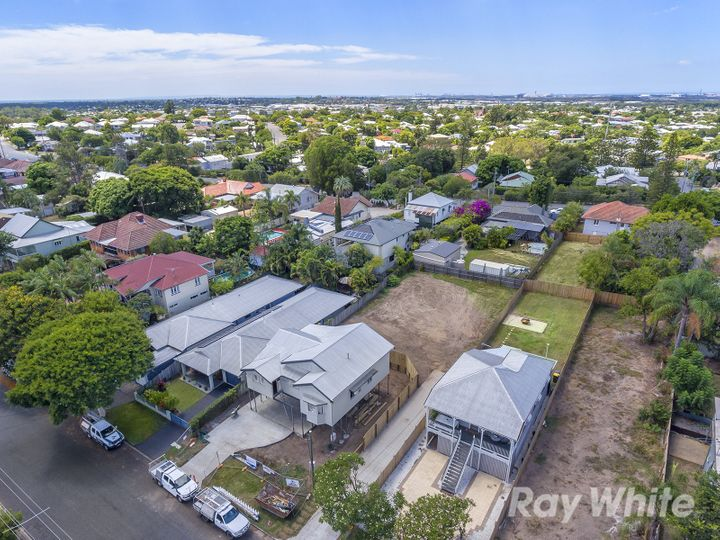19A Wade Street, Wavell Heights, QLD