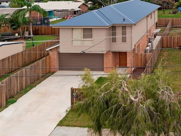 1a Trungle Street, Rochedale South, QLD