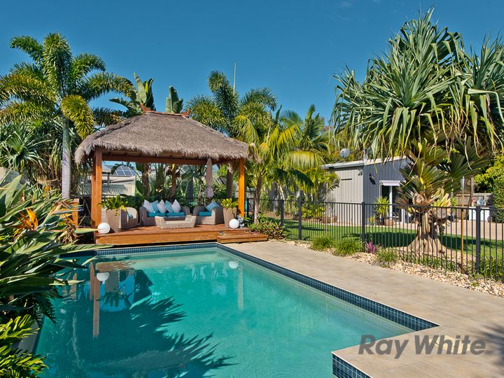 30 Twin Lakes Drive, Murrumba Downs, QLD