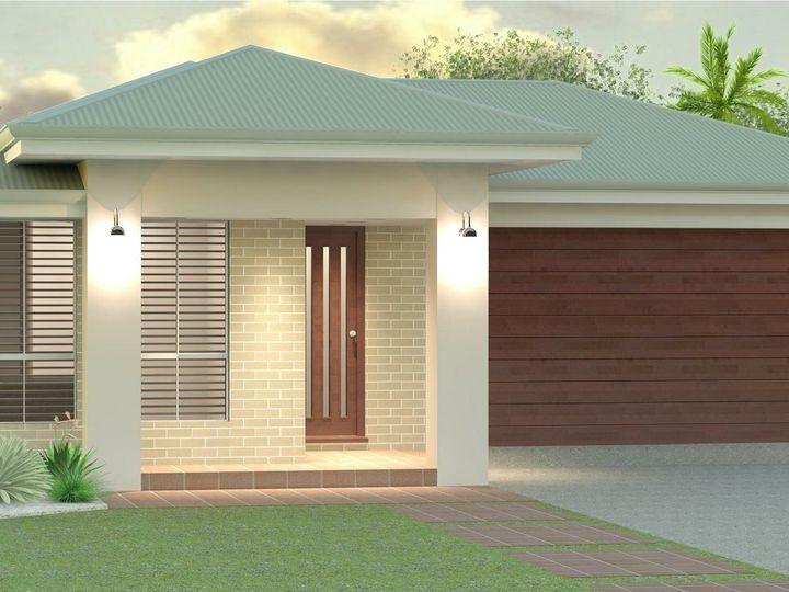 4 Dorado Court, Telina, QLD