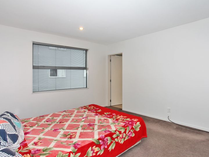28B Hastings Street West, Sydenham, Christchurch City