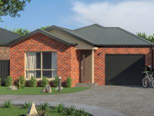First Home Buyers Take Note - Sebastopol