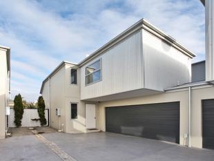 Tenanted Investment - Sydenham