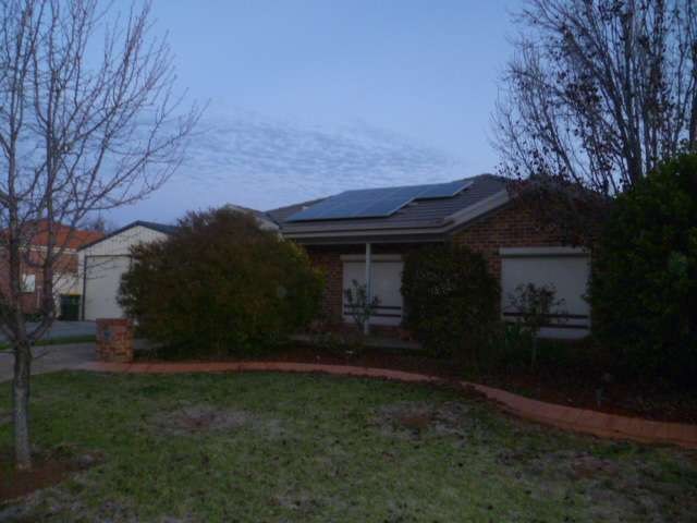 12 Albion Grove, Griffith, NSW 2680