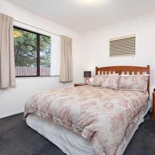 Thumbnail of 10B Kingsley Place, Mt Maunganui, Tauranga City 3116