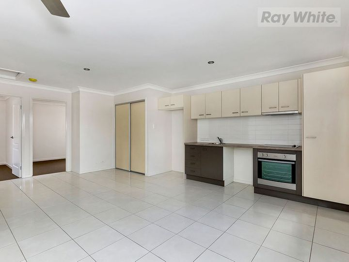 10b Mccarthy Crescent, Goodna, QLD