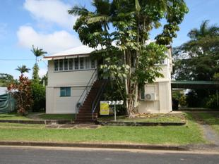 INVEST NOW IN A MULTI UNIT DWELLING $375,000 - East Innisfail
