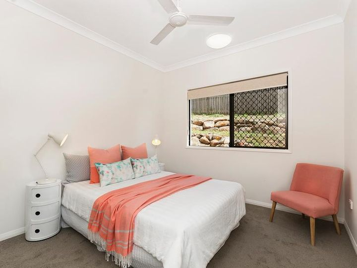 11 Girraween Avenue, Douglas, QLD