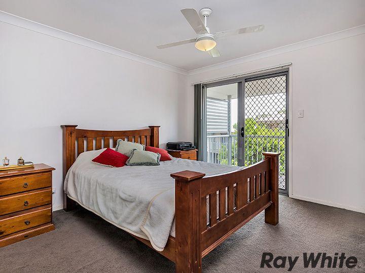 47/2 Rory Court, Calamvale, QLD