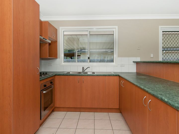 13 Lake Cootharaba Place, Logan Reserve, QLD
