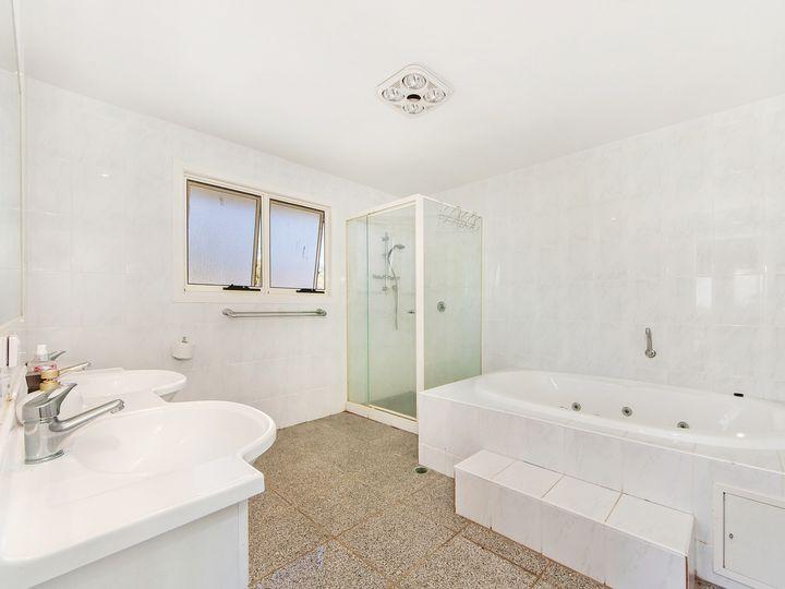 20 Marble Drive, Carrara, QLD