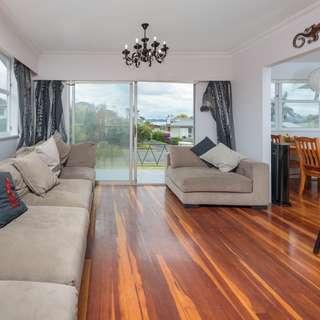 Thumbnail of 9 Ascot Road, Mt Maunganui, Tauranga City 3116