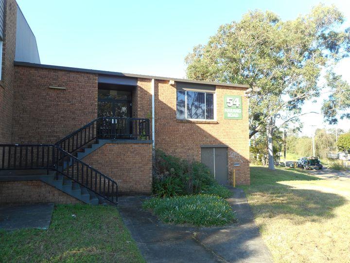 54 Narang Road, Bomaderry, NSW