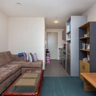 Thumbnail of 513/135 Hobson Street, Auckland Central, Auckland City 1010