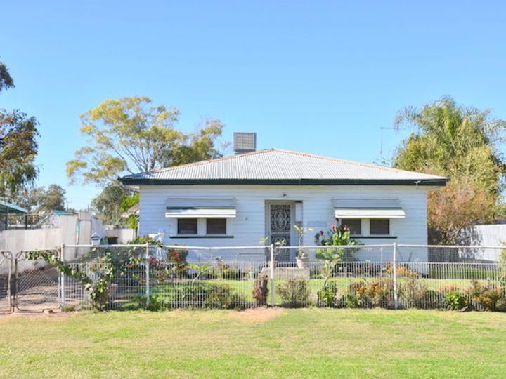 10 Tycannah Street, Moree, NSW