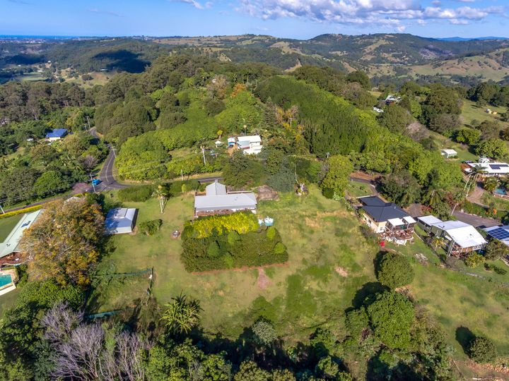 396 Piggabeen Road, Currumbin Valley, QLD