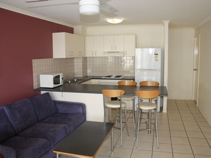 24/8 Varsityview Court, Sippy Downs, QLD