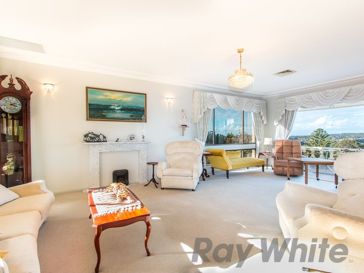 193 Charlestown Road, Charlestown, NSW