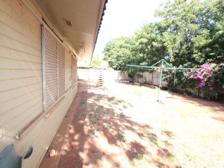 31 Lawson Street, South Hedland, WA
