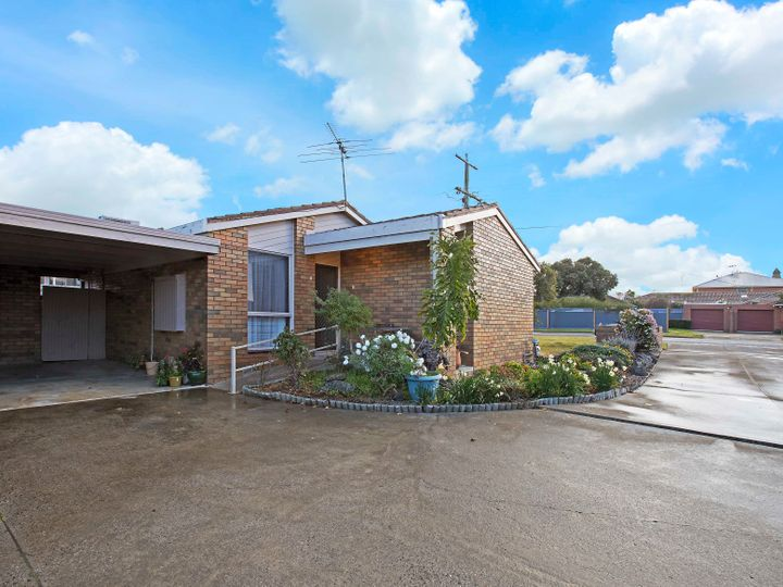 1/143 South Valley Road, Highton, VIC